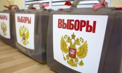 О выборах: откровенно и по существу