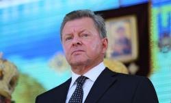 Белавенцев прокомментировал назначение на пост полпреда в СКФО