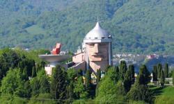 Кабардино-Балкарию посетит этнотуристическая экспедиция Росмолодежи