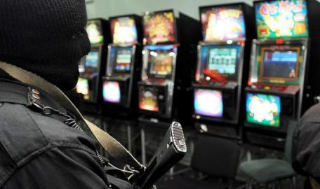 Игровые автоматы в махачкале волшебная игра игровые автоматы
