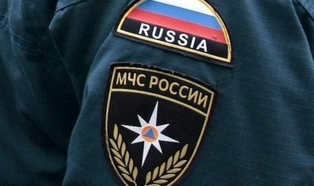 В Дагестане сотрудник МЧС устроился на работу с поддельным дипломом Начальник подразделения дагестанского поисково спасательного отряда МЧС России представила поддельный диплом при устройстве на работу