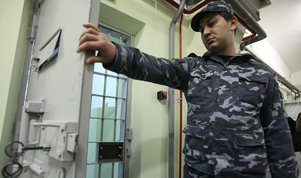 bil-porno-novosti-ukraini-add-message-telefon