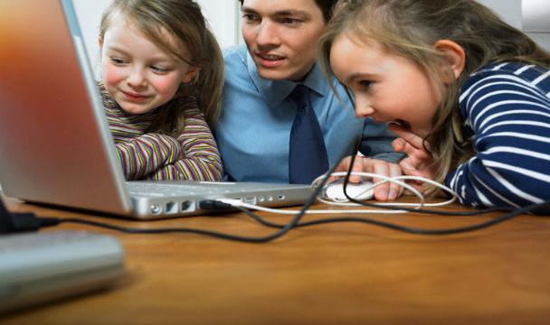 Интернет ресурсы школ Нижневартовска— лучшие вгосударстве