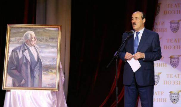 ВДагестане пройдет международный фестиваль «Дни Белых журавлей»