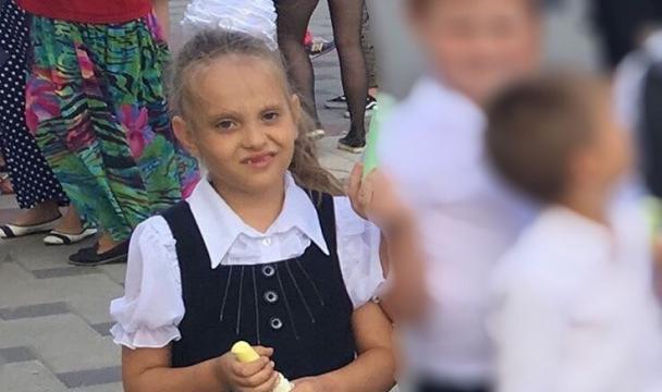 Пропавшую вПятигорске девочку отыскали — МВД