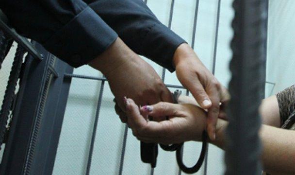 В российской столице задержана женщина, которая шесть лет находилась врозыске