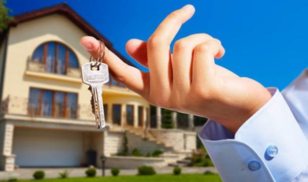 ВСамарской области ипотека стала доступнее для семей на7,2% — специалисты