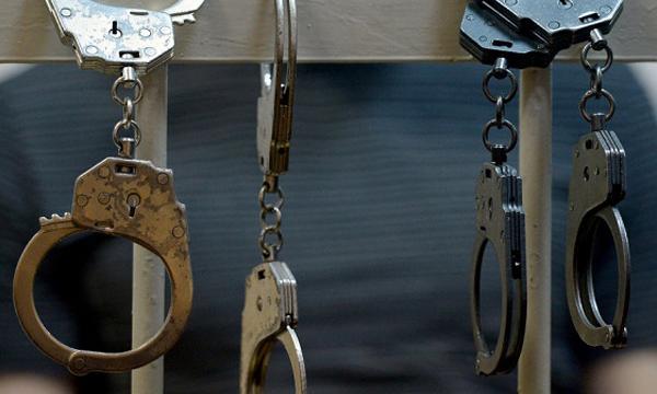 ВоВладикавказе изменили обвинение полицейским вделе о погибели схваченного