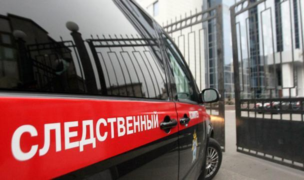 32-летнего мужчину обнаружили повешенного надереве вСтаврополе