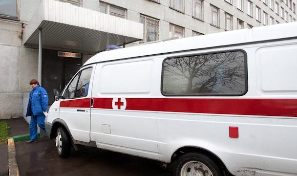 Уволившиеся из клиники Владикавказа медсотрудники получат работу вЧечне