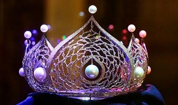«Мисс Россия-2016»: за титул будут бороться две девушки из Подмосковья
