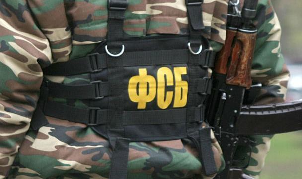 «Ведомости» узнали о зачистках ФСБ алкогольного рынка