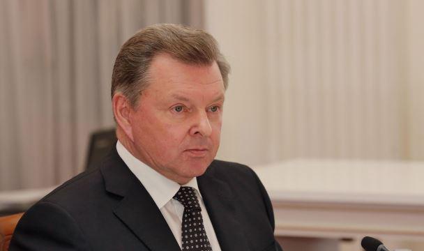 Министр Танка Ибрагимов поздравил граждан республики сДнем народного единства Дагестана!