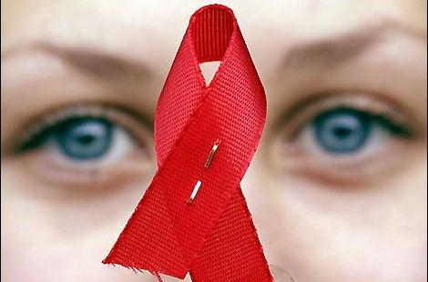 В Дагестане женщину 17 раз ударили ножом, заподозрив ее в заражении ВИЧ