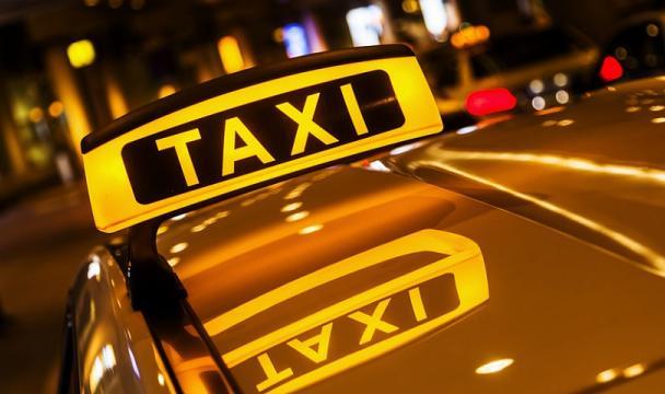 ВМоздоке таксиста обвиняют внасилии вотношении 7-летней девушки