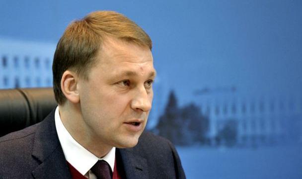 Власти Ставрополья организуют бизнес-миссию делегации изКитая для расширения деловых связей