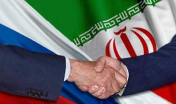 Иранская делегация воглаве сгубернатором провинции Ардебиль посетит Дагестан