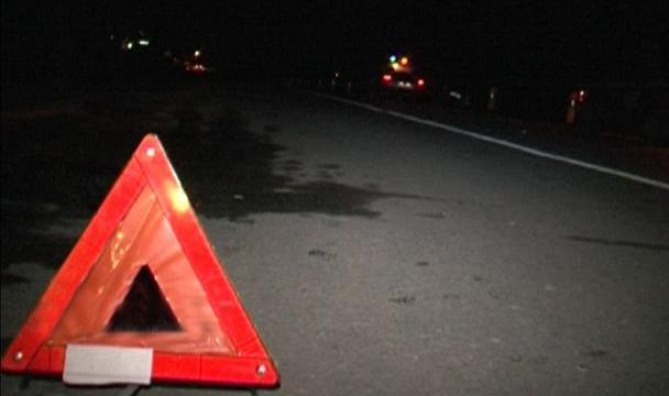 ВСтаврополе автомобилист насмерть сбил 15-летнего подростка
