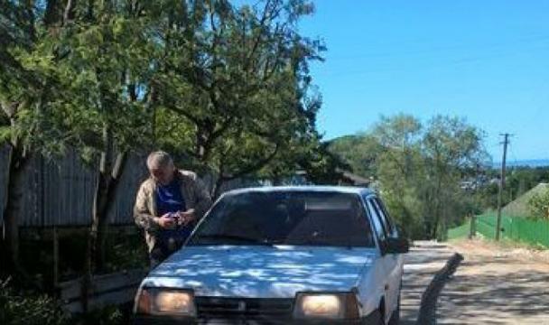 Гражданин Ангарска реализовал за млн. машину стоимостью в470 тыс. руб.