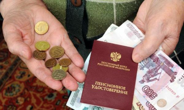 Игорь Васильев предложил поднять прожиточный минимум для пожилых людей