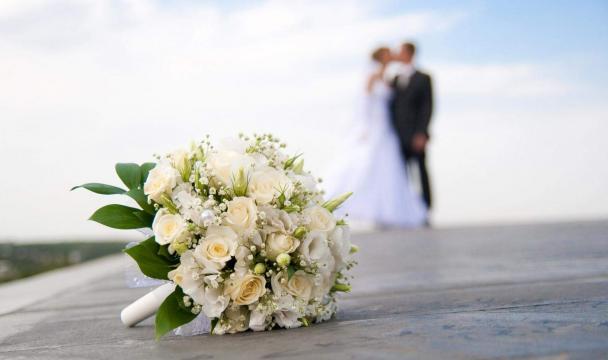 Браки порасчёту среди ставропольской молодёжи невпочёте