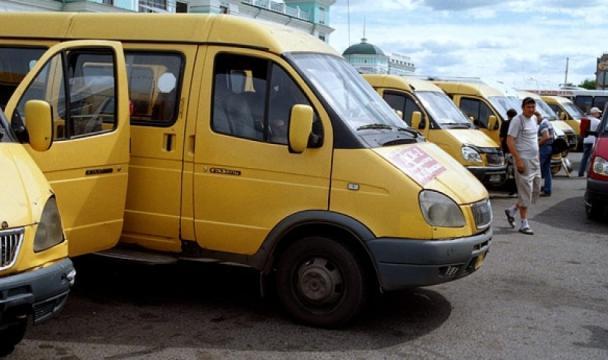 ВМахачкале 33-летний шофёр маршрутки надругался над третьеклассницей