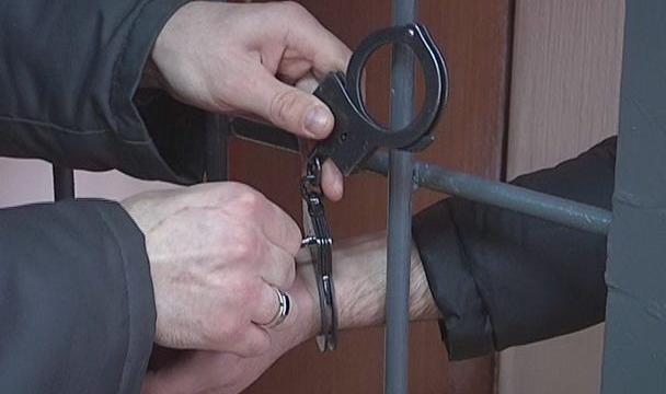 Похитителя семилетней девушки изПятигорска арестовали надва месяца