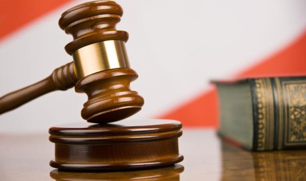 Суд вРостове вынес вердикт фигуранту дела обубийстве вице-премьера КЧР