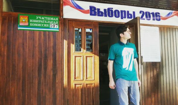 Замглавы Минсельхоза КБР отстранен отдолжности из-за крупной взятки