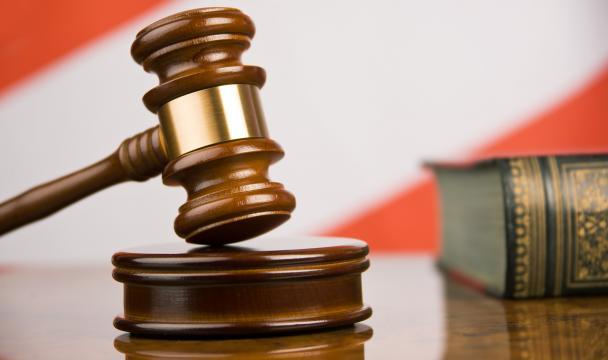 Экс-полицейского вИнгушетии отправили втюрьму за6 разбойных нападений