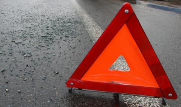 ВКабардино-Балкарии УАЗ упал впропасть, шофёр умер