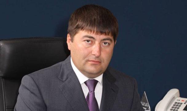 Уголовное дело возбуждено против директора «Ставрополькрайводоканала»