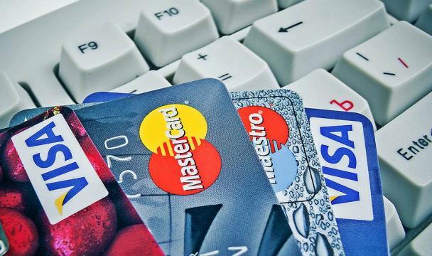 У жителя КЧР украли крупную сумму денег с банковской карты