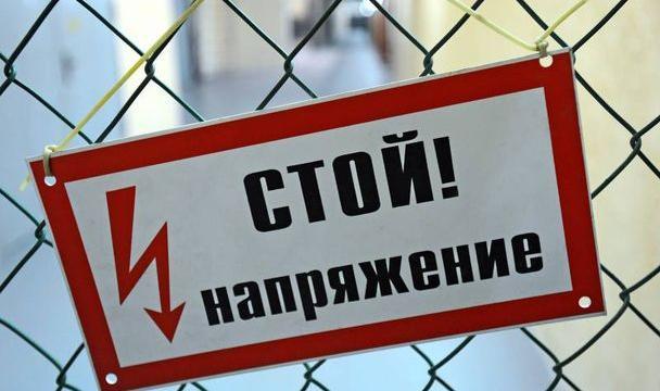 Начальник компании наСтаврополье пойдет под суд засмерть подчиненного