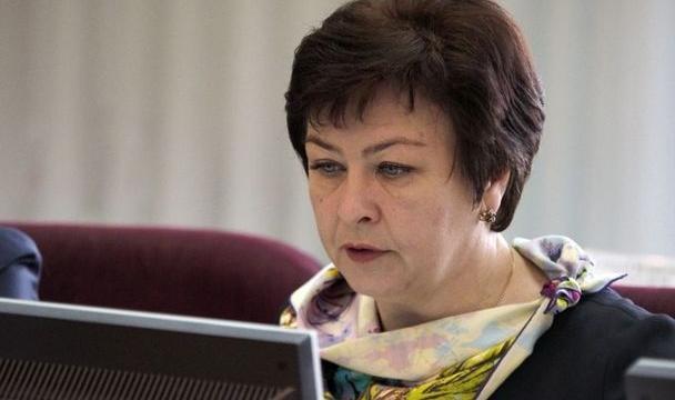 Расходы надороги вСтавропольском крае могут увеличить на млрд руб.
