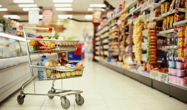 Оборот розничной торговли вКалининградской области превысил отметку в108 млрд. руб.