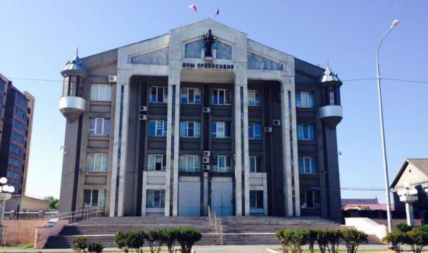 Избирком Карачаево-Черкесии повторно отказал Тоторкулову