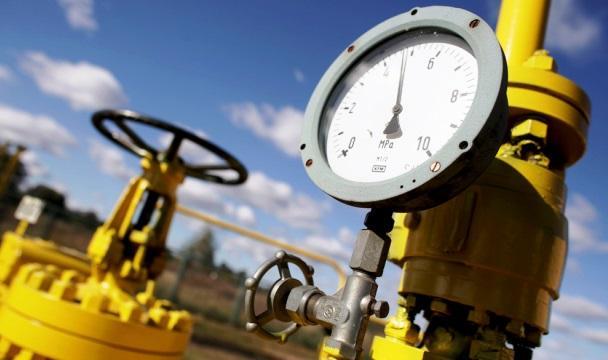 ВДагестане ДТП оставило без газоснабжения 5 населенных пунктов
