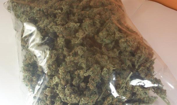 Служащих РОВД вДагестане проверяют из-за отысканных вотделе наркотиков