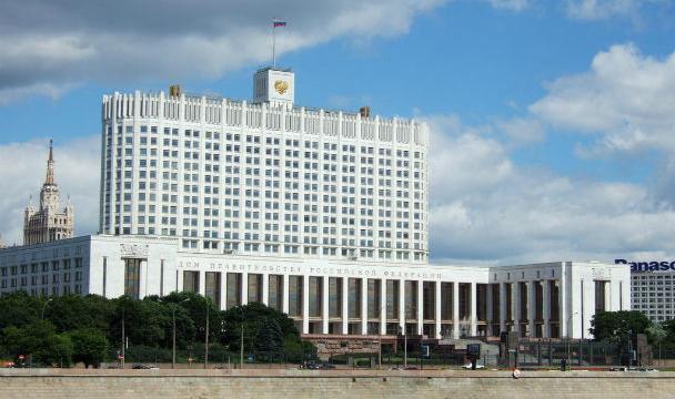 Правительство РФ выделило регионам свыше 6 миллиардов рублей на больницы