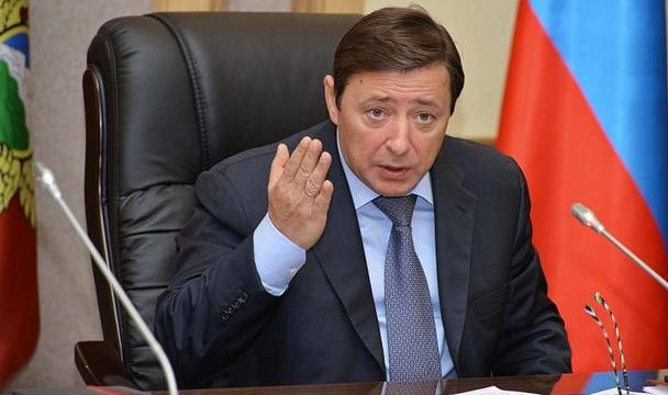 Неэффективным руководителям регионов пригрозили последствиями завыросший долг заресурсы вСКФО