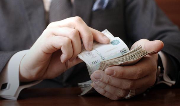 НаСтаврополье рабочий отдела ЖКХ попался накрупном мошенничестве