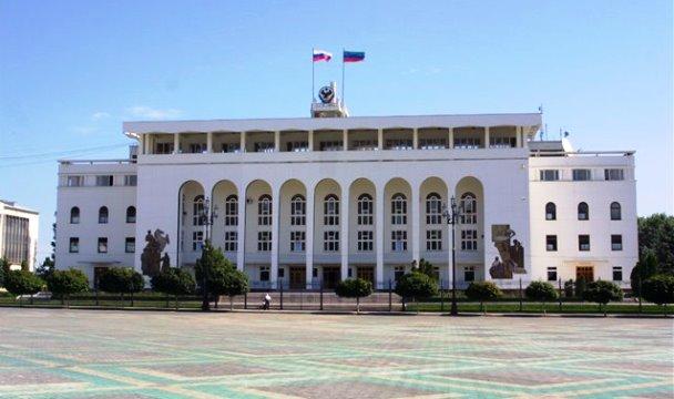 Дело опропаже дагестанцев под личным контролем руководителя Дагестана
