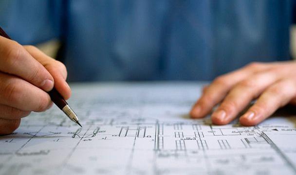 ВСтаврополе 3октября стартует «Неделя архитектуры»