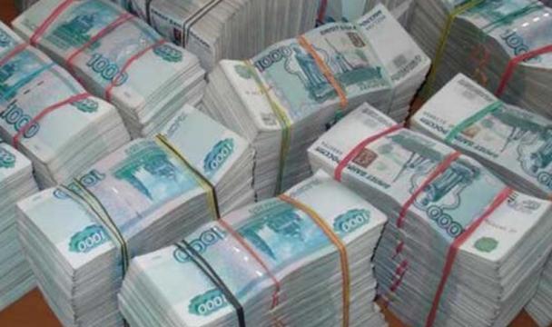 ВДагестане чиновники одного израйонов обвиняются вхищении 20 млн руб.