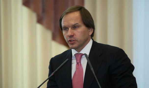 Лев Кузнецов вСалониках поведал о вероятных направлениях сотрудничества СКФО иГреции