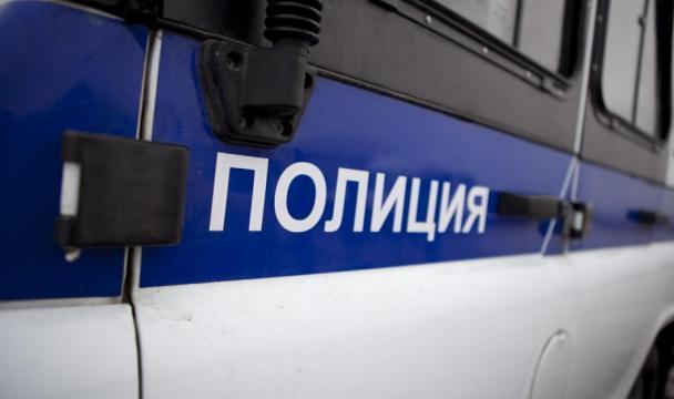Полицейский получил ранение в потасовке вМахачкале