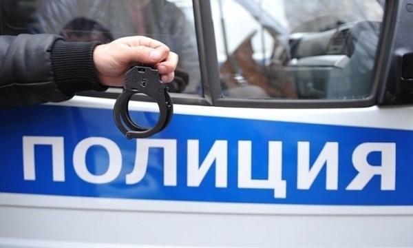 Полицейским воВладикавказе предъявили окончательное обвинение поделу обубийстве схваченного
