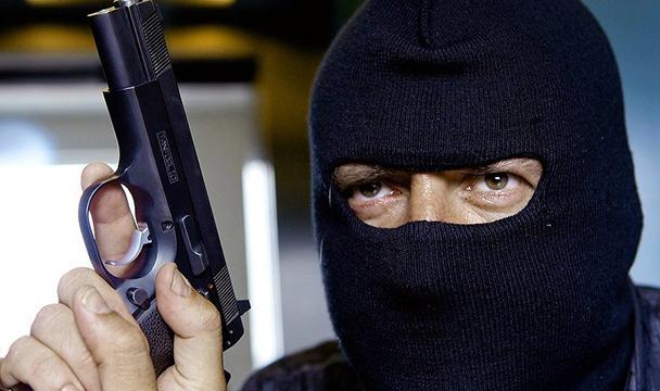 Гражданин Ставрополья для убийства знакомого нанял «киллера» за 10 тысяч руб.