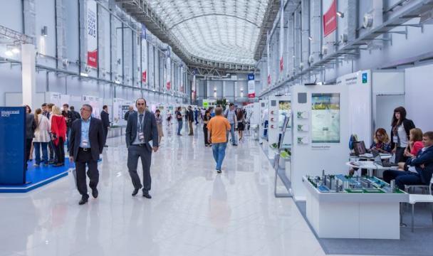 Кабардино-Балкария везет вСочи 60 инвестпроектов